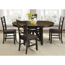 kitchen magnificent square dining table folding dining table