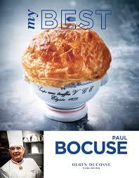 paul best of fr my best paul bocuse paul bocuse valery guedes livres