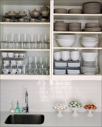 kitchen dish rack ideas kitchen kitchen drawer storage ideas wire storage shelves for