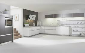 cool modern kitchen interior design images home style tips cool on