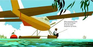 boats float book by george ella lyon benn lyon mick wiggins