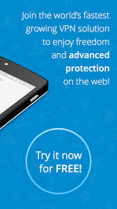 zenmate for android zenmate vpn for android android descargar