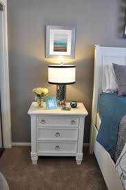 24 best paint colors images on pinterest behr paint color
