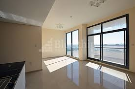 ibn battuta mall floor plan hd wallpapers ibn battuta mall floor plan www 2android9pattern gq