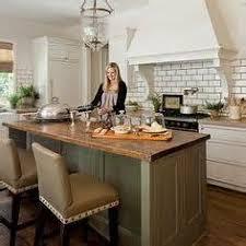 awesome kitchen bring sophistication kitchen island kitchen