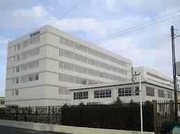 lexus usa corporate headquarters yamaha corporation wikipedia