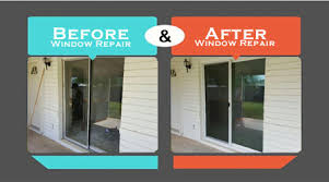 How To Install A Patio Door by Window Repair Replacement U0026 Installation Phoenix Az Rem A D