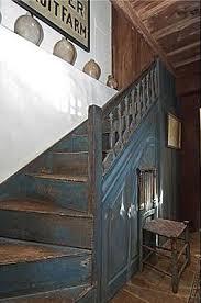 26 best blue rooms images on pinterest primitive decor