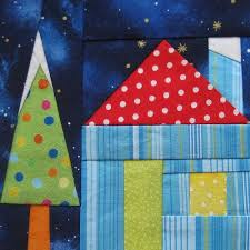 373 best quilts paper piecing images on pinterest paper pieced