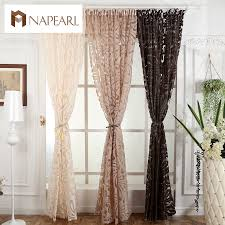 Light Gray Curtains by Compare Prices On Light Gray Yarn Online Shopping Buy Low Price