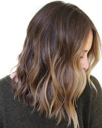 how to balayage on medium length hair best 25 medium balayage hair ideas on pinterest blonde balyage