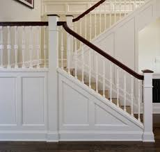 30 best staircase refinishing images on pinterest cats closet