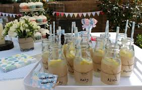 neutral baby shower decorations boy or girl baby shower themes baby shower ideas themes