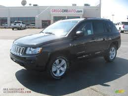 compass jeep 2011 jeep compass review and photos