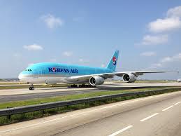 atlanta international airport airlineguys