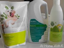 at home with k how to safely clean your carpet