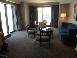 2 bedroom vegas suites plain cosmo 2 bedroom city suite intended bathroom on two eizw info