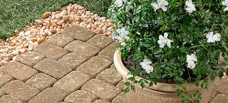 Lowes Pavers For Patio Precast Patio Block Buying Guide