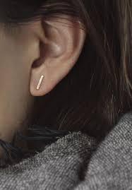 topshop message stud earrings 234 best jewelry earrings images on dainty earrings