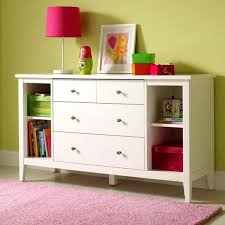 girls bedroom dressers childrens bedroom dressers 7 all products baby kids nursery