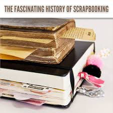 organization top five ikea for craft storage scrapbook update