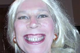 Wtf Meme Face - people say i look like celebrity lookalikes and impersonators