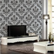 Wallpaper Livingroom China Wallpaper Prices China Wallpaper Prices Manufacturers And