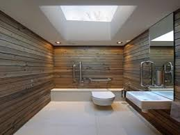 simple garage bathroom ideas on small home remodel ideas with