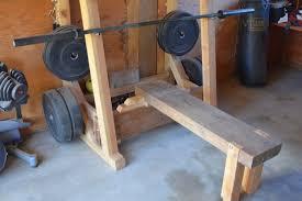 Squat Bench Rack For Sale Squat Bench Rack Combo Home Design Ideas