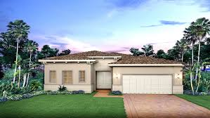 andalucia coastal collection new homes in lake worth fl 33467