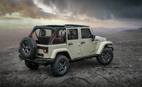 jeep wrangler 4 door top off 2017 jeep wrangler unlimited 4 door pictures photo gallery car