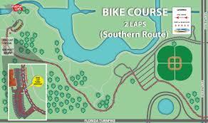 Map Of Stuart Fl Tradewinds Bike Part 1 New Map 2015 Jpg