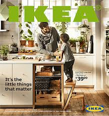 kitchen furniture catalog makeover your home with free home decorating catalogs
