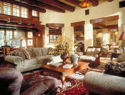 european home interiors european home design