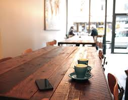 amish furniture beautiful solid wood furniture online amish canada