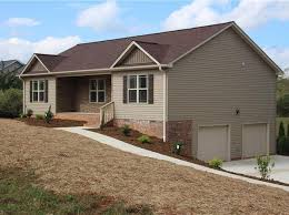 Zillow Nc by Madison Real Estate Madison Nc Homes For Sale Zillow