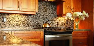 relent standard kitchen cabinets tags kitchen cabinets pictures