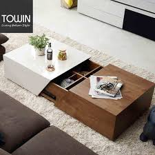 Table Designs The 25 Best Center Table Ideas On Pinterest Wood Furniture