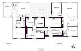 12 bed farm for sale in bridgerule holsworthy ex22 43200965