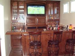 Bar Cabinets For Home by Home Built Bars Traditionz Us Traditionz Us