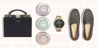 christmas presents for her 22 best christmas gifts for her in 2017 unique gift ideas for women