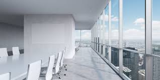 the evolution of office space bespoke commercial real estate