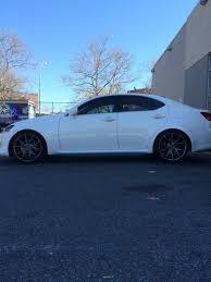 lexus sc430 white gold crystal pics of white car colored wheels clublexus lexus forum