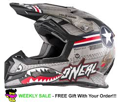monster energy motocross helmets oneal mx helmet ebay