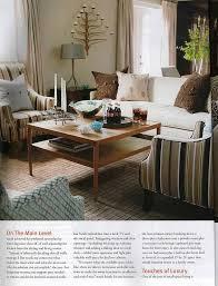 Best SRD Sarahs House  Images On Pinterest House - Sarah richardson family room