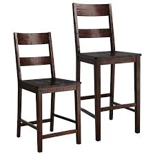 Wooden Breakfast Bar Stools Parsons Tobacco Brown Counter U0026 Bar Stool Pier 1 Imports