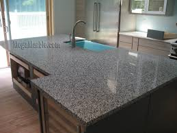 kitchen countertops design in the hamptons ny countertops for