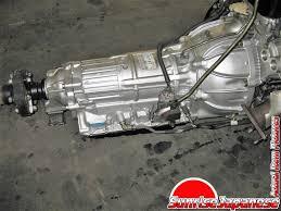 lexus sc400 jdm 98 01 lexus ls400 sc400 gs400 auto transmission rwd 35 50ls vvt i