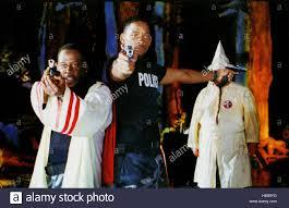 Bad Boys Ii Bad Boys 2 Bad Boys Ii Usa 2003 Regie Michael Bay Will Smith