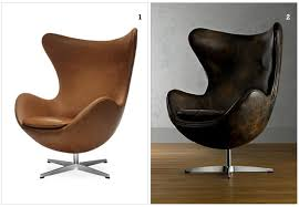 Mid Century Modern Swivel Chair by Depiction Of Mid Century Modern Furniture Furniture Pinterest